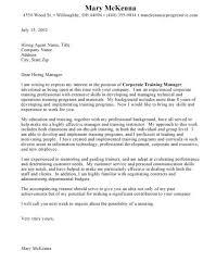 Bar Attendant Cover Letter for Resume   Best Sample Resume     Pinterest