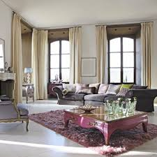 Modern Curtain Designs For Living Room Country Living Room Curtains The Floor Modern Interior Design