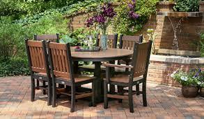 outdoor patio furniture. Outdoor Patio Furniture Outdoor Patio Furniture P