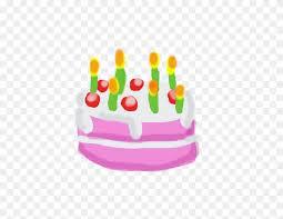 Birthday Kek Kek Png Stunning Free Transparent Png Clipart