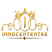 Innocententre - Jewelry/Watches | Facebook - 10 Photos
