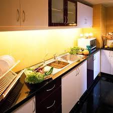 ikea kitchen lighting ideas. Ikea Kitchen Lighting Fresh Best 25 Under Counter Led Lights Ideas On Pinterest Of 50 Lovely