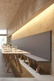 Excellent Best 25 Wall Bench Ideas On Pinterest Entry Storage Bench In  Restaurant Bench Seating Ordinary