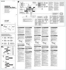 sony cdx gt35uw wiring diagram kanvamath org Alpine Stereo Wiring Diagram sony cdx gt640ui wiring diagram download free 0 xplod installation
