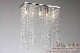 awesome hanging crystals for chandeliers crystal chandelier crystal hanging pendant lamp dining pendant