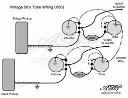 wiring diagram jimmy page les paul top rated wiring diagrams for guitar wiring diagrams 2 humbuckers wiring diagram jimmy page les paul top rated wiring diagrams for gibson guitars save gibson les paul special