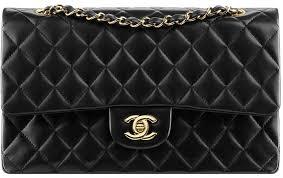 chanel 2017 handbags. chanel bag price list 2017 handbags e