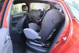 2020 honda civic rs hatch family car