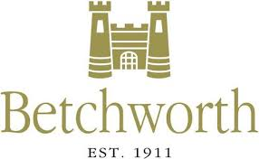 Image result for betchworth park golf club