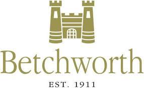 Image result for betchworth park golf club