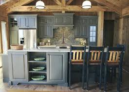 Custom rustic kitchen cabinets Elegant Kitchen Cabinets Rustic Fine Custom Cabinetry Rustic Kitchen Whynotnowco Kitchen Cabinets Rustic Rustic Kitchen Cabinets Home Design Ideas