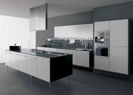 black and white kitchen design pictures. modern black and white kitchen ideas design pictures i
