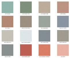 Omega Stucco Colors Nellis Building Materials