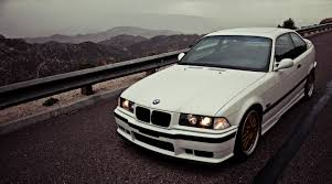 Coupe Series 1995 bmw 325i for sale : Pin by El Swátek on ♥BMW♥ | Pinterest | BMW, Compact executive ...