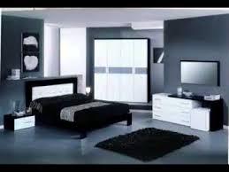 high end modern furniture. Great High End Modern Furniture Design N