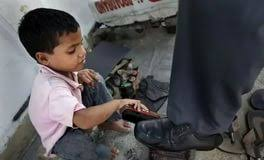 say no to child labour essay writing a dedication speech say no to child labour essay