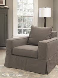 office furniture pottery barn. Furniture:Pottery Barn Pillows Sale White Pottery Couch Nightstand Pearce Office Furniture D