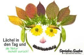 Glück Lebensfreude Lächel In Den Tag