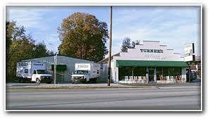 Turner Furniture Company Eden NC Mattresses Bedrooms Dinettes