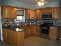 honey maple kitchen cabinets. Kitchen Paint Colors With Maple Cabinets Unbelievable Design 18 Home Ideas Honey E