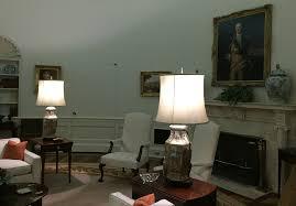 reagan oval office. Reagan Oval Office