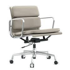 eames soft pad lounge chair. Eames Soft Pad Lounge Chair Vintage Inside Proportions 1500 X R