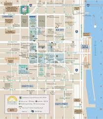 maps update  tourist attractions map in pa –  toprated