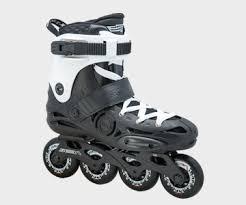 Seba Skates Inline Skates Roller Skates New Collection