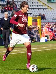 Alessio Cerci - Wikipedia