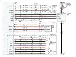 kenwood kac 720 wiring harness diagram stereo power amp wire center \u2022 Kenwood Wiring Harness Colors at Kenwood Kac 720 Wiring Diagram