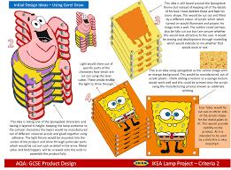 Design Ideas Dyca Dt