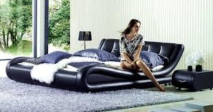cranium furniture. cranium furniture european style bedroom design porto collection beds