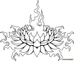 эскизы тату лотос клуб татуировки фото тату значения эскизы