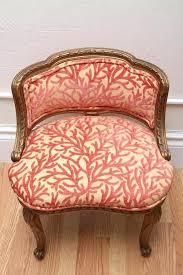 french vanity chair xv style french vanity chair 3 antique french vanity chair