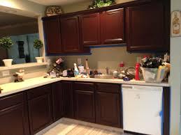 Milk Paint Kitchen Cabinets Kitchen General Finishes Milk Paint Kitchen Cabinets Also