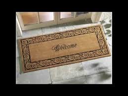large front door matsCheap House Door Mats find House Door Mats deals on line at