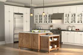 cabinet design for kitchen. Hanging Cabinet Design Kitchen Cabinets Inside Look Palmetto Bluff Idea From For