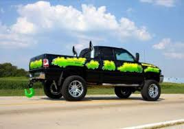 pictures cargurus rhaksatekcom ford lifted pickup trucks with stacks ...