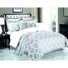 grey bed sets gray bedding set grey comforter sets queen dark grey comforter set queen gray bedding sets regarding gray bedding set grey cot bedding sets uk