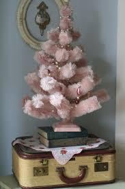 Source Source. This pink Christmas ...