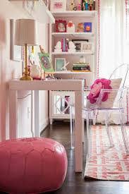 Coral Painted Rooms 392 Best Girl Bedrooms Images On Pinterest Bedrooms Girl