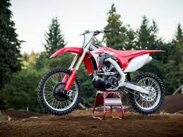 2018 honda 250f. contemporary 250f 2018 honda crf250r review  changes price specs release date dohc engine with honda 250f s