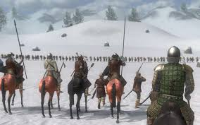 Image result for mount & blade warband