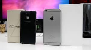 apple iphone 6 plus vs 6. apple iphone 6 plus vs samsung galaxy note 4 \u2013 full comparison (video) iphone