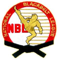 skil logo. nbl logo #4 (color) skil