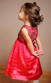 <b>Baby</b> hot pink <b>girls</b> dress /hmet/eco friendly/rusteam / etsy <b>lush</b>/team ...