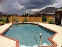 10 unexpected ways swimming pool paint roy home design intended for pool paint prepare architecture concrete pool deck
