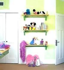 Shelving Ideas For Kids Room Wall Storage Shelves Boys Organization