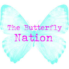 The Butterfly Nation