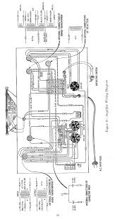 gibson les paul push pull wiring diagram images wiring b guitar jack wiring diagrams pictures wiring